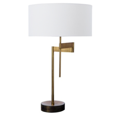 gear-swing-table-lamp-burned-brass-front1