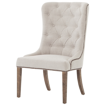 elouise-dining-chair-34-1