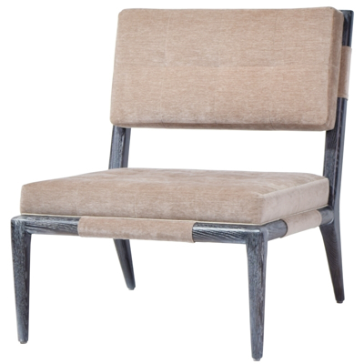 chatfield-armless-chair-vortex-doe-34-1