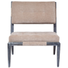 chatfield-armless-chair-vortex-doe-front1