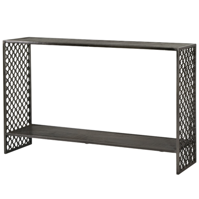 lotus-console-table-34-1