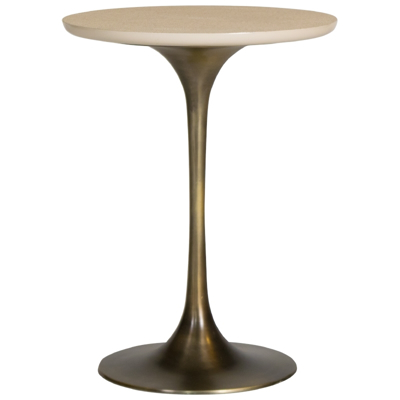 fluted-side-table-front1