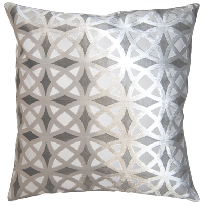 bel-air-diamonds-pillow-front1