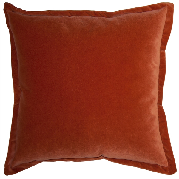 dom-shrimp-pillow-front1