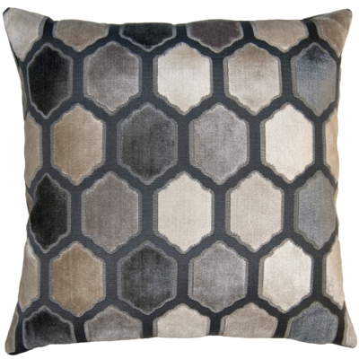twilight-mosaic-pillow-front1