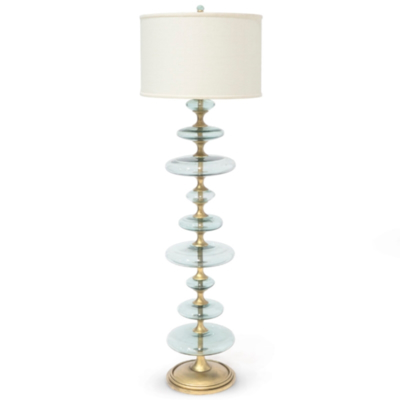 calypso-glass-floor-lamp-front1