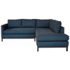 daily-reverse-love-sectional-front1