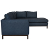daily-reverse-love-sectional-side1