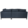 daily-reverse-love-sectional-back1