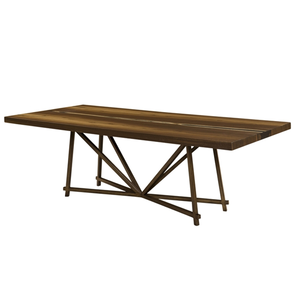 nexo-dining-table-94-34-1
