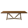 nexo-dining-table-94-front1