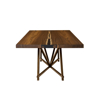 nexo-dining-table-94-side1