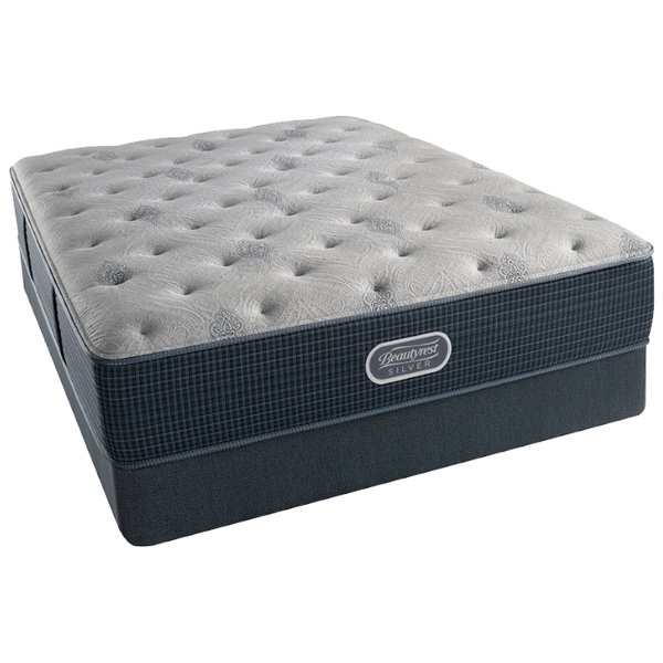 silver-coast-mattress-set-king