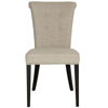 luxe-dining-chair-front1