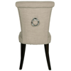 luxe-dining-chair-back1