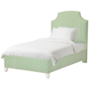 bonnie-bed-twin-34-1