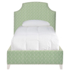 bonnie-bed-twin-front1
