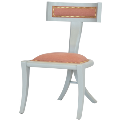 greek-peak-side-chair-glynnrose-34-1