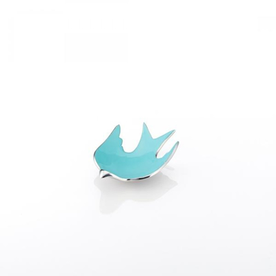 dove-dish-aqua-small-front1