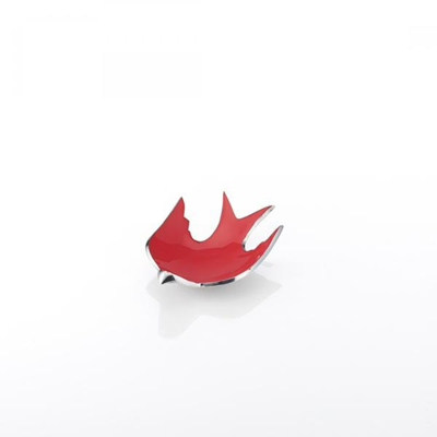 dove-dish-crimson-small-front1