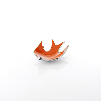 dove-dish-orange-small-front1
