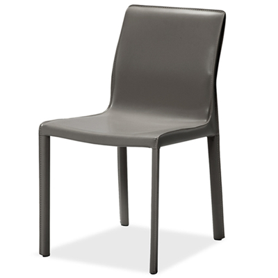 jada-dining-chair-grey-34-1