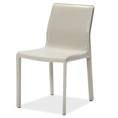 jada-dining-chair-sand-34-1