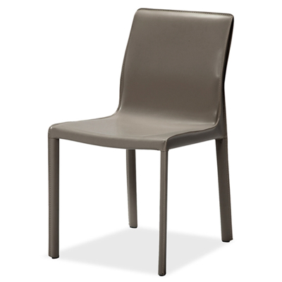 jada-dining-chair-taupe-34-1