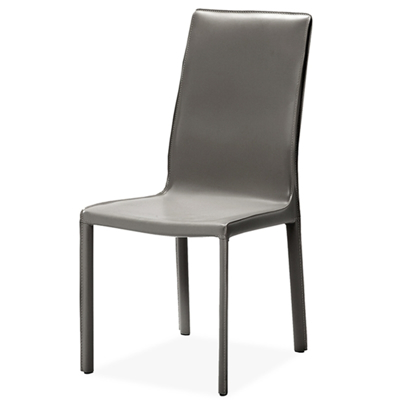 jada-high-back-dining-chair-grey-34-1