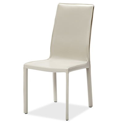 jada-high-back-dining-chair-sand-34-1