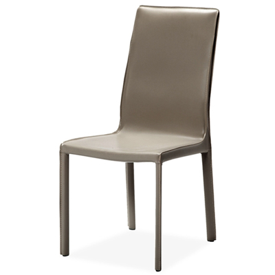 jada-high-back-dining-chair-taupe-34-1