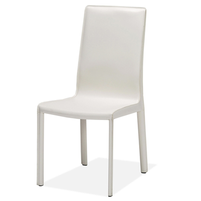 jada-high-back-dining-chair-white-34-1
