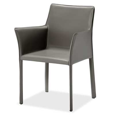 jada-arm-chair-grey-34-1