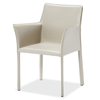 jada-arm-chair-sand-34-1