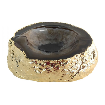 noemi-agate-bowl-black-gold-ront1