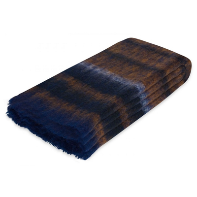 lerato-mohair-throw-blue-34-1