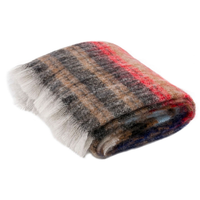 lerato-mohair-throw-red-34-1