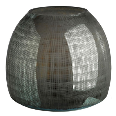 dunleith-glass-vase-front1