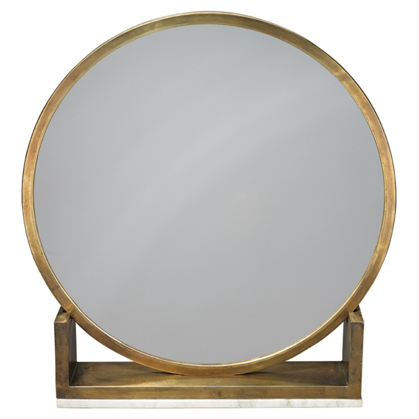 odyssey-standing-mirror-front1
