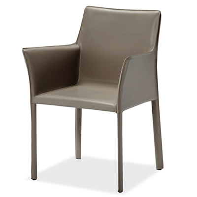jada-arm-chair-taupe-34-1