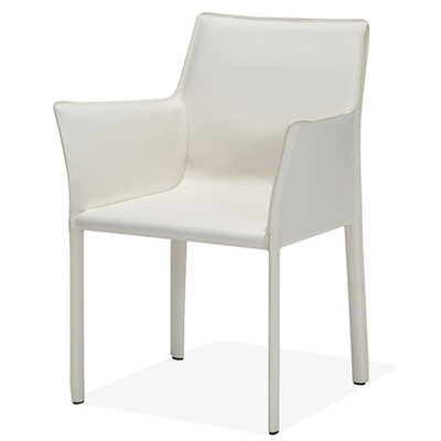 jada-arm-chair-white-34-1