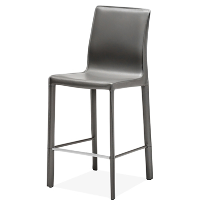 jada-counter-stool-grey-34-1