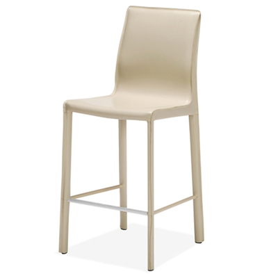 jada-counter-stool-sand-34-1