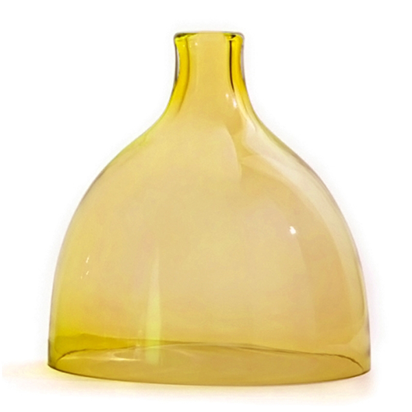 bell-jar-small-amber-front1