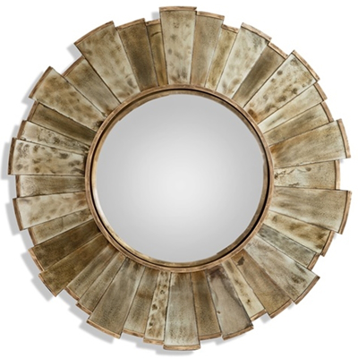 kloss-starburst-mirror-front1