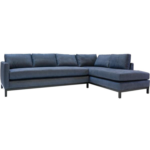 tru1275 daily sofa sectional 34 1