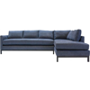 TRU1275-Daily-Sofa-Sectional_Front1