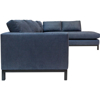 TRU1275-Daily-Sofa-Sectional_Side1