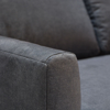 TRU1275-Daily-Sofa-Sectional_Detail1