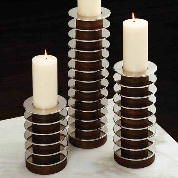stacked-candle-holder-small-group1